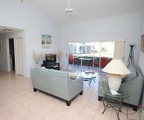 Dining Room, 416 Windsor Pl