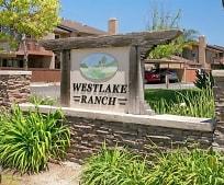 201 Westlake Dr, San Marcos, CA