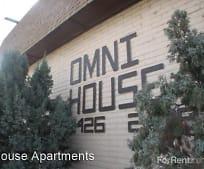 2426 Garfield Ave SE, Victory Hills, Albuquerque, NM
