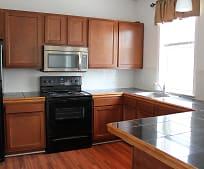 Kitchen, 2645 E Lehigh Ave