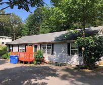 105 Salola St, Bear Creek, Asheville, NC