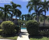 2907 NE 8th Terrace, Wilton Manors, FL