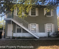 9011 Garnett, Gillette Elementary School, San Antonio, TX