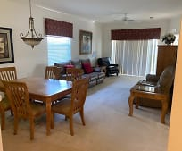 10391 Butterfly Palm Dr, Heritage Palms, Fort Myers, FL