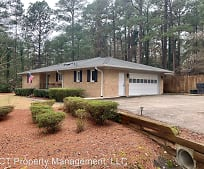 160 Elk Rd, Pinehurst, NC