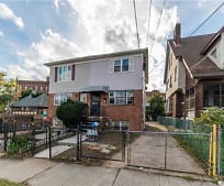 85-20 88th Ave, Woodhaven, NY