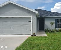 632 Vittorio Dr, Polk County, FL