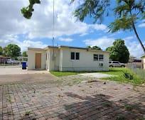 2348 NW 15th St, Dillard Park, Fort Lauderdale, FL