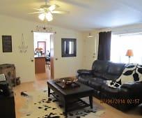 1721 Co Rd 697, Farmersville, TX
