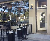 2333 First St, Downtown Livermore, Livermore, CA