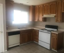 513 S 3rd St, Patterson, CA
