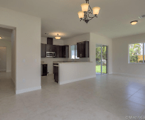 9325 SW 173rd Terrace, Palmetto Bay, FL