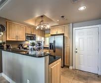 Kitchen, 203 E Flamingo Rd
