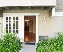 185 Streamwood, Northwood, Irvine, CA