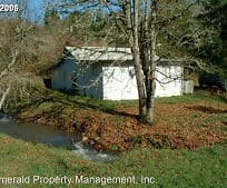 72790 Shoestring Rd, Cottage Grove, OR