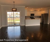 Building, 339 Pintail Dr