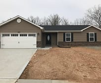 103 Gold Dr, Foristell, MO