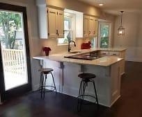 Kitchen, 15924 W 149th Terrace