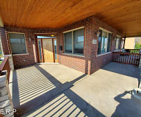 330 S Cass Ave, 60514, IL