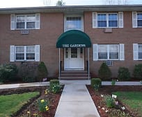 260 West St 8A, Westchester County, NY