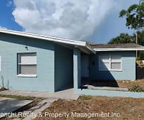 245 38th Ave SE, Coquina Key, Saint Petersburg, FL