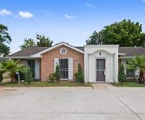 9638 Richmond Ave, Tanglewilde, Houston, TX