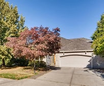 14310 SW 133rd Ave, Murray Hill, Beaverton, OR