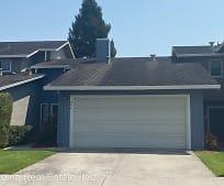 246 Brookhaven Ln, 95076, CA