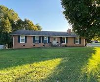 709 Lakeview Dr, Loudon, TN