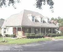 15 Mulberry Ln, West Augusta, Augusta, GA