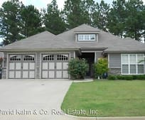 9720 Silver Bell Ct, Pike Road, AL