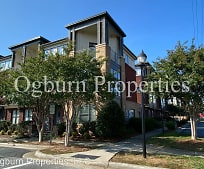 803 Holly Ave NW, Westend, Winston-Salem, NC