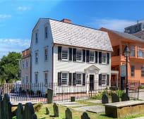 46 Church St, Newport, RI