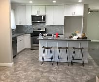 Kitchen, 26545 Mulanax Dr