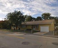 105 Ledge St, Nashua, NH