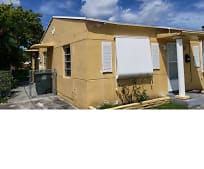728 NE 5th St, Atlantic Shores, Hallandale Beach, FL