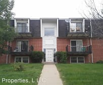 1901 Indian Hills Dr, North Side, Sioux City, IA
