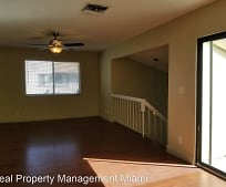 2231 NW 59th Ave, Lauderhill, FL