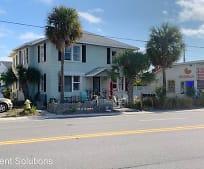 9909 Gulf Blvd, Treasure Island, FL