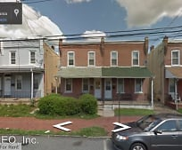 3010 W 6th St, Marcus Hook, PA