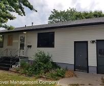 513 W Walnut Ave, Norfolk, NE