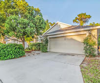 1519 Fox Glen Dr, Tuscawilla, Winter Springs, FL