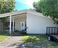 6340 SW 35 Pl, Miramar Isles, Miramar, FL