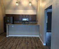 Kitchen, 1135 Florida Rd