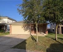 Building, 6733 Plains Crest Dr