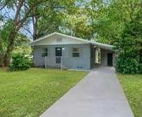 1113 Denaud St, Lenox Avenue, Jacksonville, FL