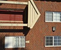3203 Parthenon Ave, Sylvan Heights, Nashville, TN