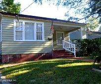 5213 Birkenhead Rd, San Juan Avenue (FL 211), Jacksonville, FL
