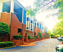 239 New Bern Pl, Downtown Raleigh, Raleigh, NC