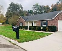 1547 Silverdale Ln, Farragut, TN
